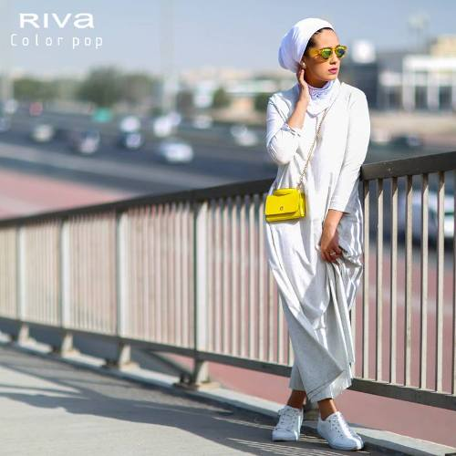 asia akf for riva