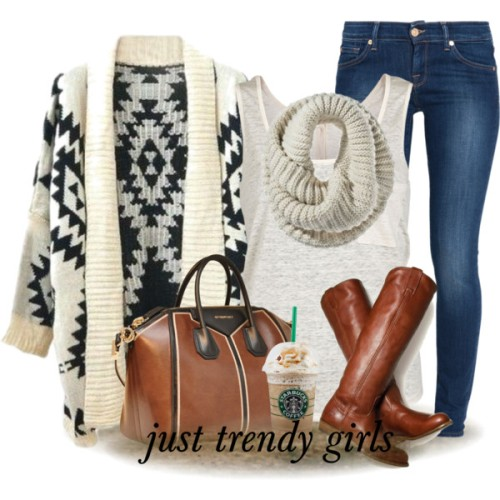 aztec-cardigan-outfit-givenchy-bag
