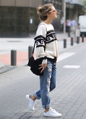 extraordinary casual sporty outfit dresses