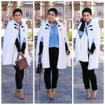 Plus Size Street looks by Mimi G