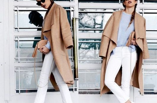 Sporty casual street style looks