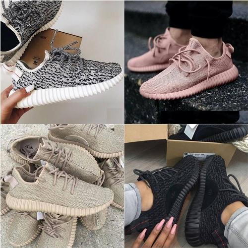 nude and duster adidas shoes