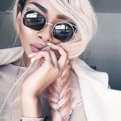 amazing sunnies