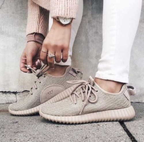 neutral adidas shoes