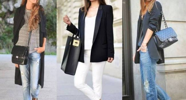 Casual outfits ideas with slip on shoes