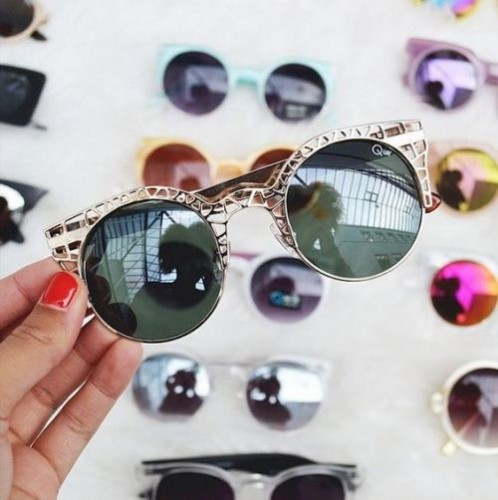 trendy sunnies 2016