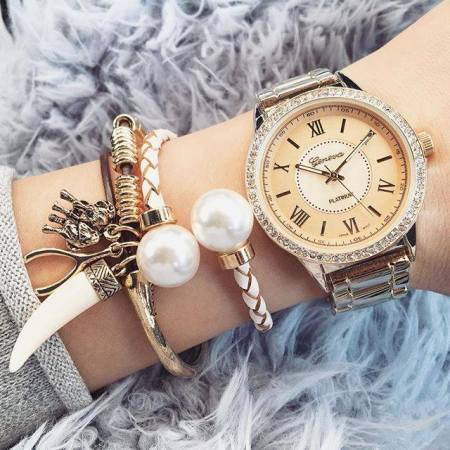 watches fashion 2016
