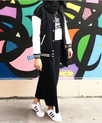 hijab-outfit-with-adidas-look