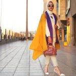 Hijab fashion online