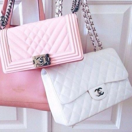 How To Style Your Chanel Bags Just Trendy Girls