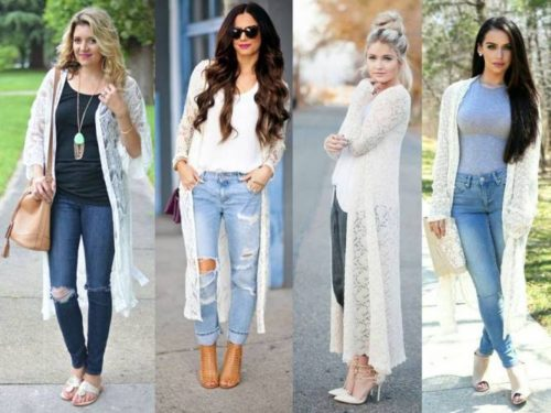 lace outfits for ladies