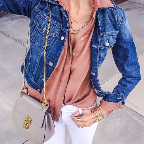 blush-blouse-denim-jacket-chloe-bag