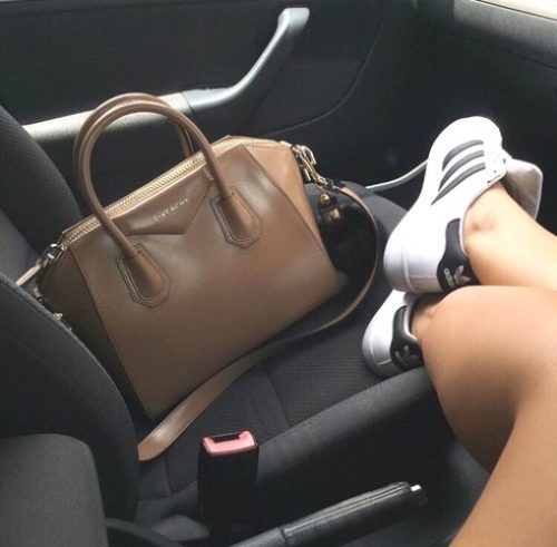 givenchy luxury handbag
