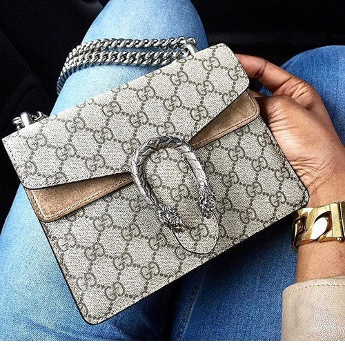 gucci cross-body bag,