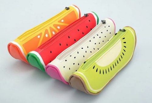 school pencil pouch