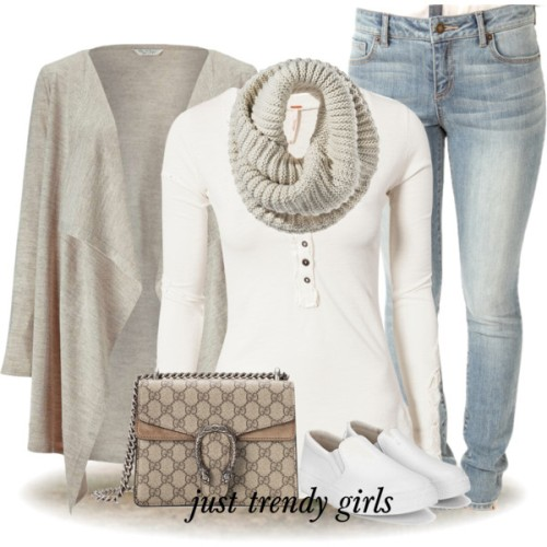 all-neutral-outfit