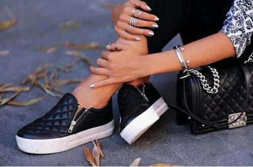 amazing-slip-on-shoes