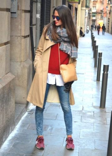 beige-trench-jacket-outfit