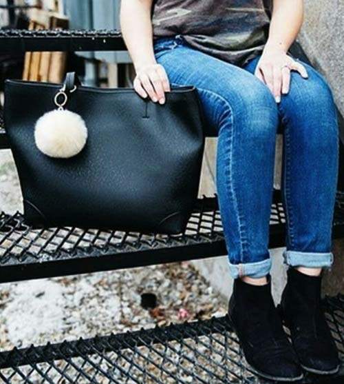 black-boots-with-matched-bag