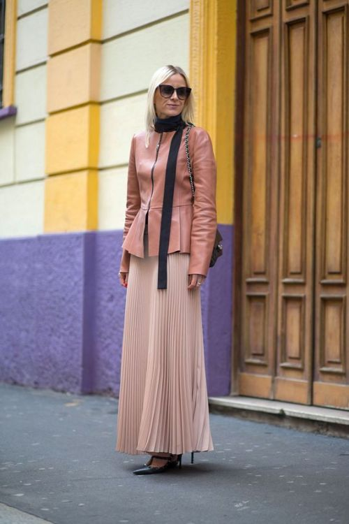 blush-pleated-maxi-skirt-with-jacket