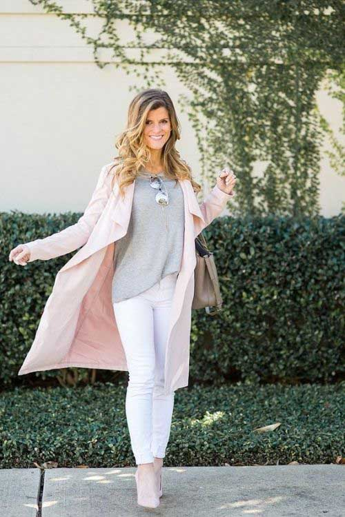 blush-trench-coat-outfit