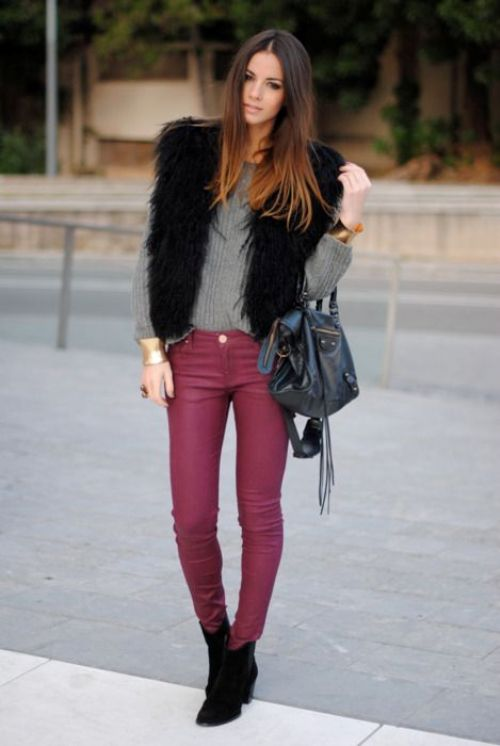 burgandy-pants-fall-outfit