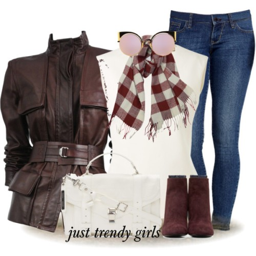 burgundy-jacket-ivory-top-outfit