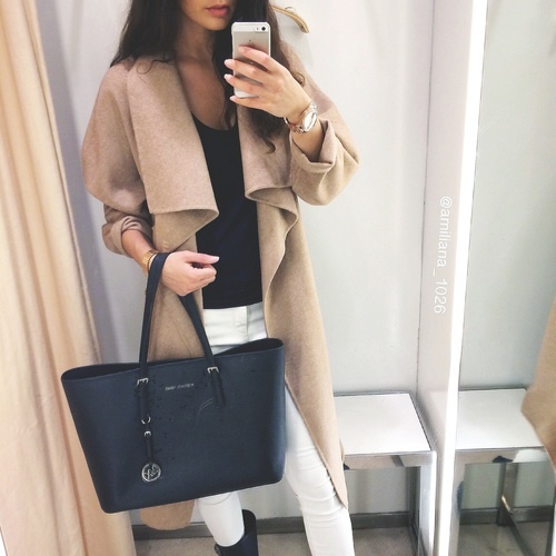 camel-waterfall-cardigan-outfit