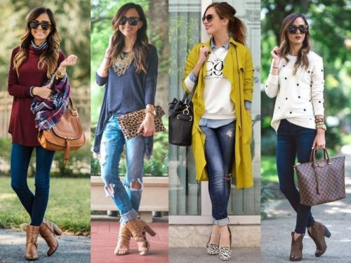 fall-casual-chic-outfits