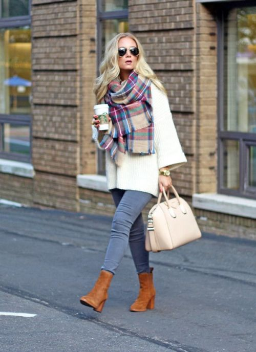 fall-outfit-with-palid-blanket-scarf