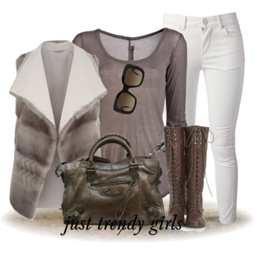 fur-vest-with-matched-top