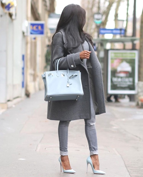grey-long-coat-outfit