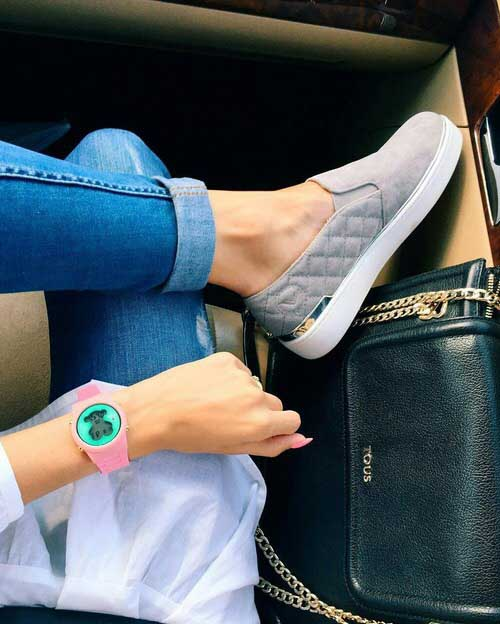 grey-slip-on-shoes