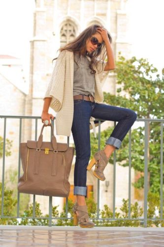 knit-cardigan-fall-outfit