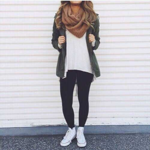 knit-scarf-fall-outfit