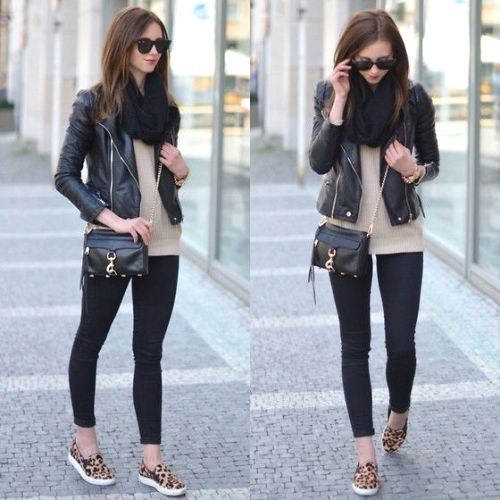 leather-jacket-slip-on-outfit
