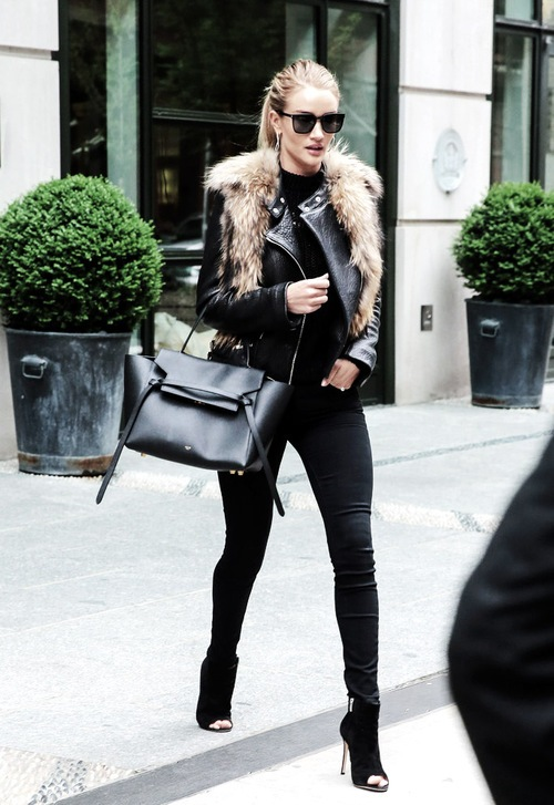 leather-jacket-with-fur-vest-outfit