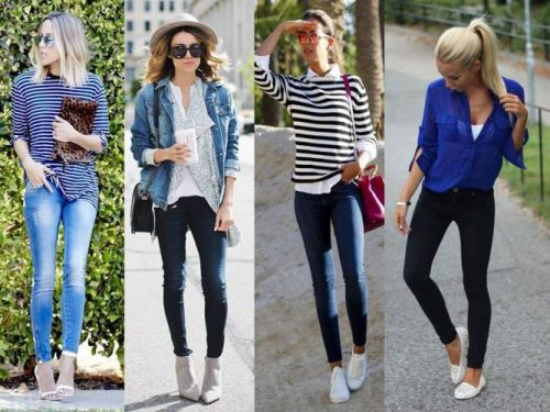 navy-outfit-ideas