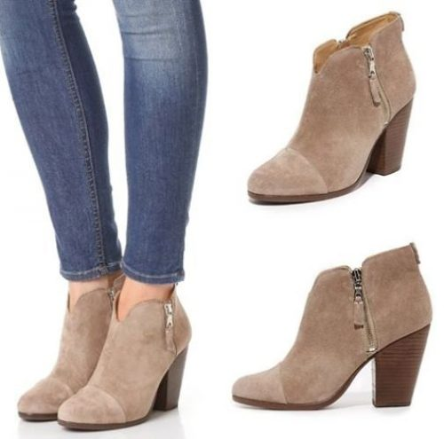 neutral-ankle-boot-style