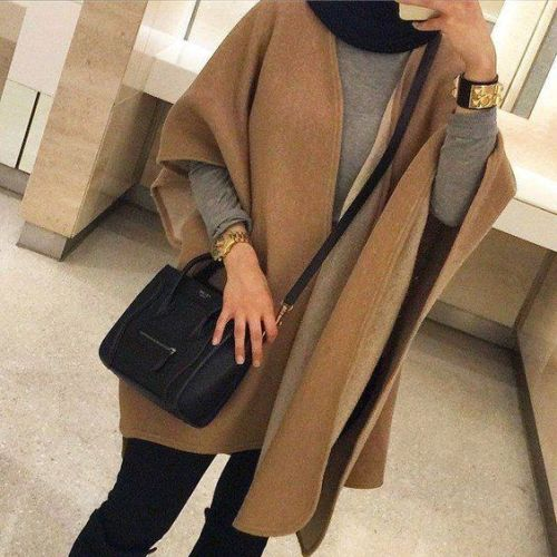 neutral-cover-up-outfit