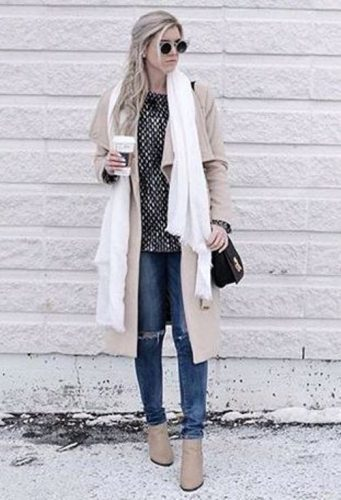 neutral-fall-scarf-outfit