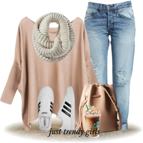 nude-batwing-sweater-outfit