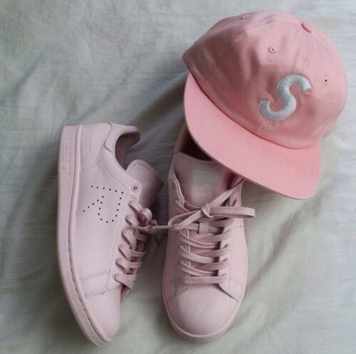 nude-blush-sneakers