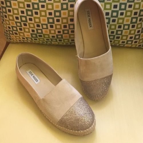 nude-canvas-slip-on-shoes