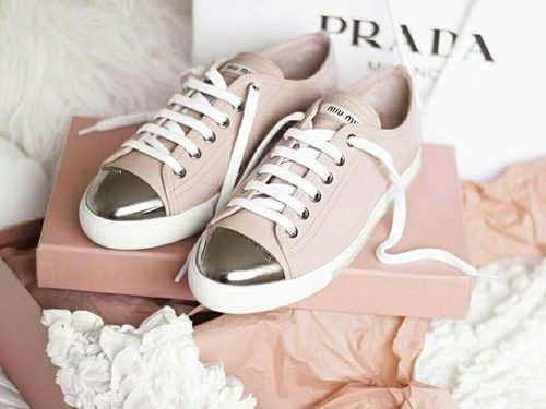 nude-girly-shoes