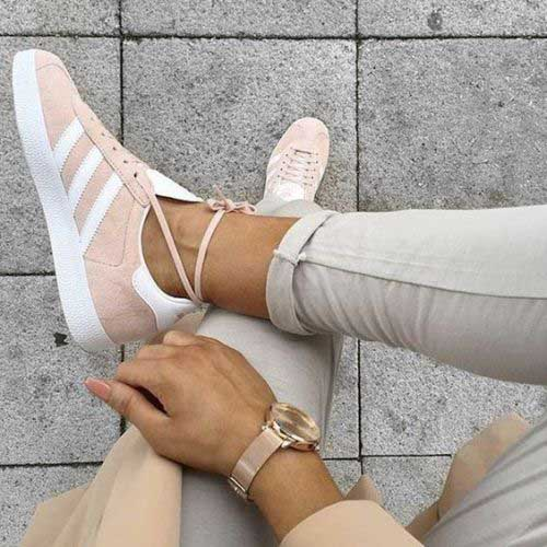 peach-superstar-adidas