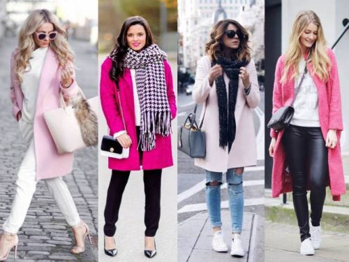 pink-and-fushia-outfits