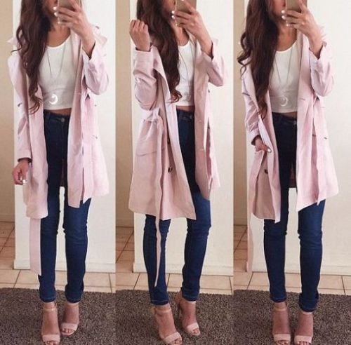 pink-trench-jacket-outfit