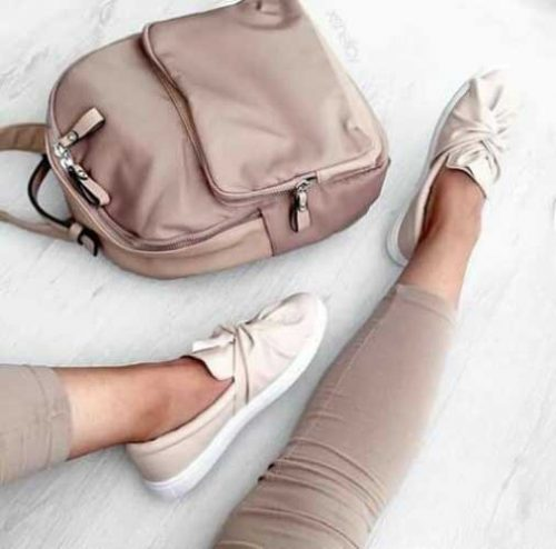 slip-on-shoes-with-backpack