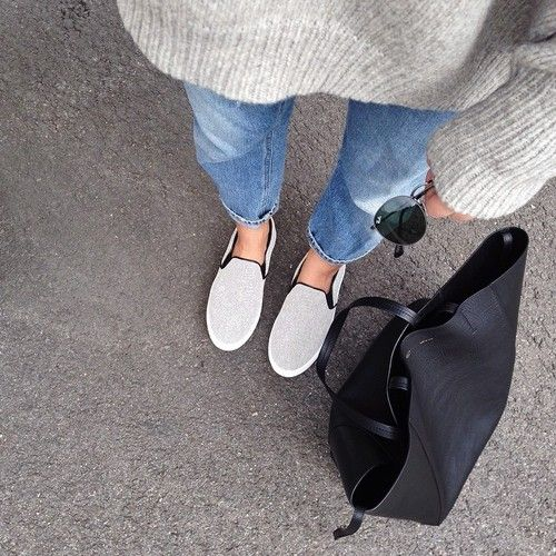 slipper-with-bag
